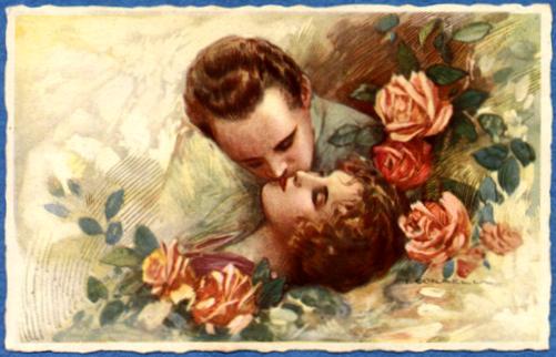Saint Valentin ...♥ 01df7339