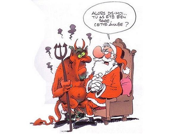"""Résultat de recherche d'images pour """"Noël humour"""""""