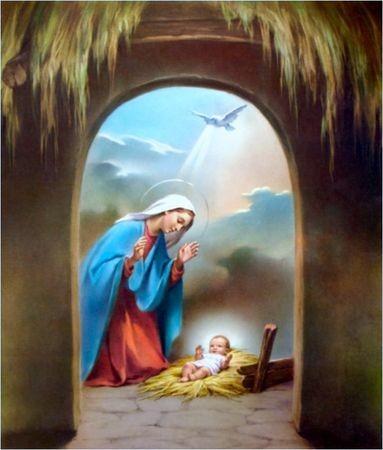 """Bonjour à tous Une Parole de vie  en ce 28 janvier  = """"nous te  rendons grâce, Seigneur"""" 04935066"""