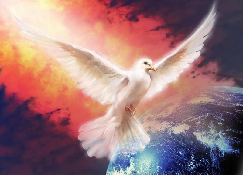 """Neuvaine à l'Esprit Saint pour préparer la fête de la Pentecôte """"9ème jour"""" - Page 2 0g4gr3ik"""