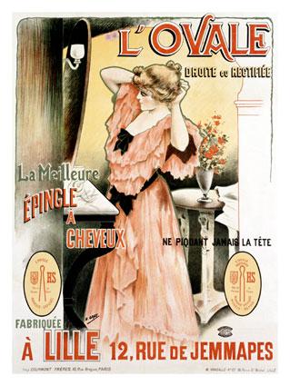 Image du Blog lusile17.centerblog.net