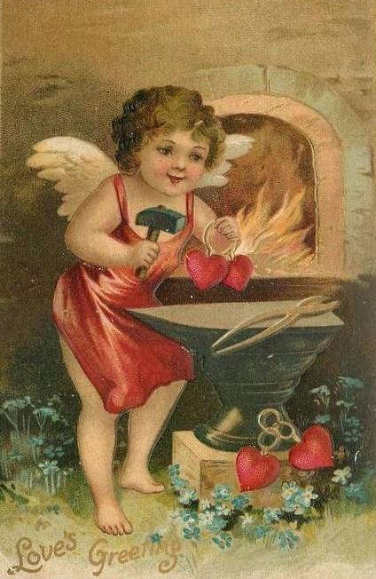 Saint Valentin ...♥ 118af575