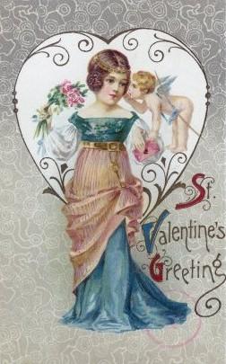 Saint Valentin ...♥ 15e022ca