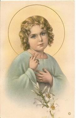 Prières pour les âmes du purgatoire 188976d6