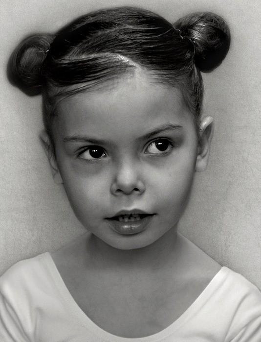 Enfants en noir et blanc page 25 - Photo noir et blanc enfant ...