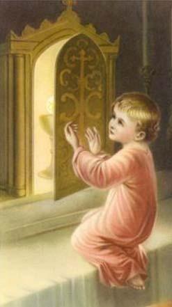 «Le Seigneur est mon berger, rien ne me manque» ps 23 1af76541