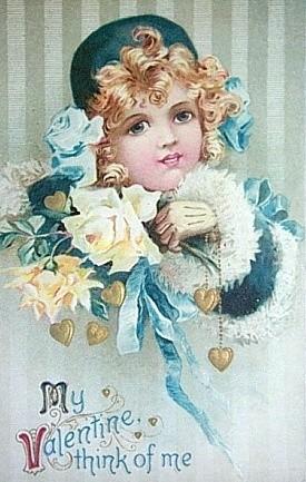 Saint Valentin ...♥ 1f5633b2