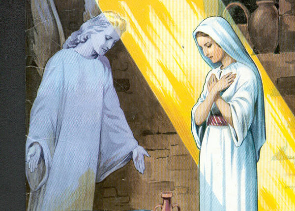 MÉDITATIONS CHRÉTIENNES POUR TOUTE L`ANNÉE - Pere Buse`e - Cie de Jésus - année 1708 2479a36b