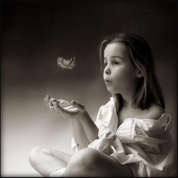Enfants en noir et blanc page 26 - Photo noir et blanc enfant ...