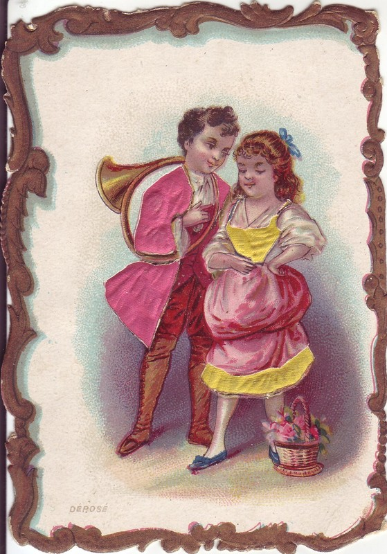 Saint Valentin ...♥ 2eb01468