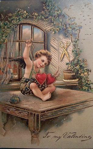 Saint Valentin ...♥ 3955a4b1