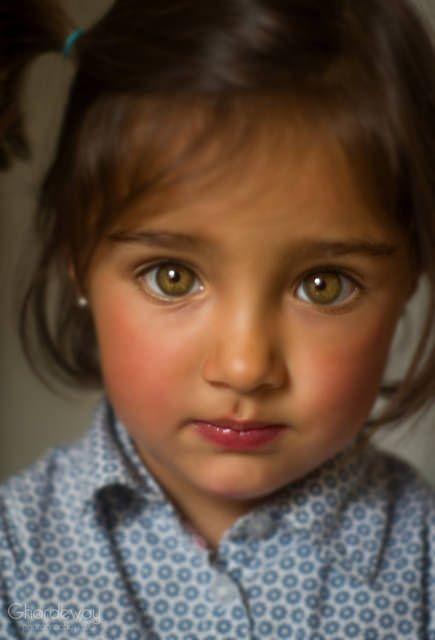 """Résultat de recherche d'images pour """"Regards de innocence d'enfants"""""""
