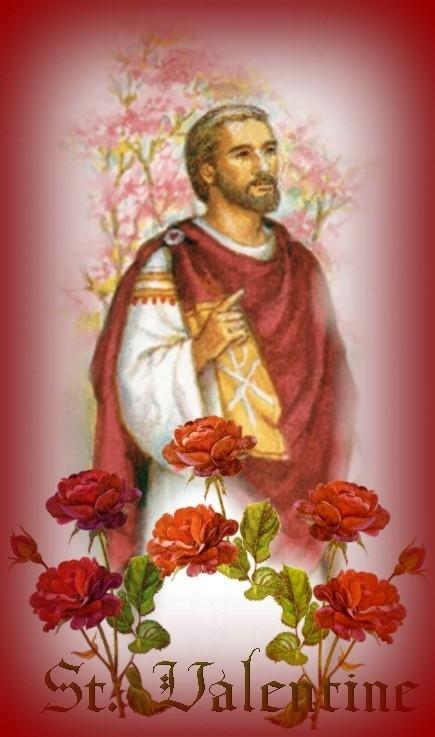 Bonne St Valentin 422cbeb0
