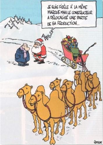 Humour festif (Dessins & blagues imagés)  4a15ba40