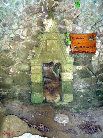 Chateau de Fort la latte 4a3c6424