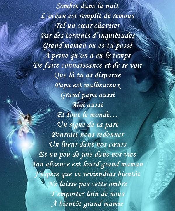 Proverbe Damour Pour Sa Maman Message Pour Une Maman