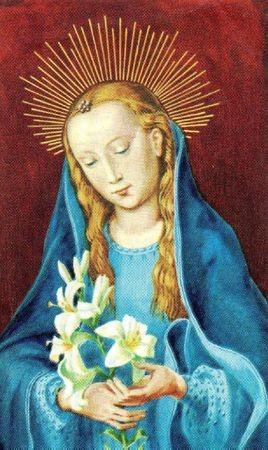 Chapelet à Lourdes du vendredi 678968ec