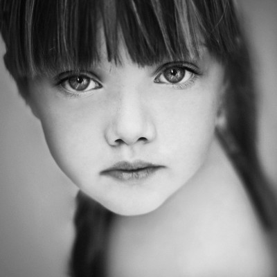 Enfants en noir et blanc page 20 - Photo noir et blanc enfant ...