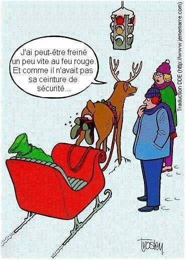 Carte De Noel Droles.Carte Humour Noel Gratuite Noël Européen 2019