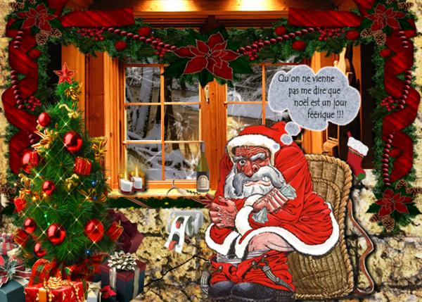 Humour festif (Dessins & blagues imagés)  77ee3870