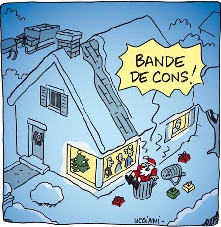 Humour festif (Dessins & blagues imagés)  78ed7e7a