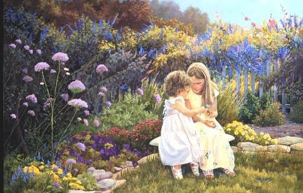 Enfants de June Dudley