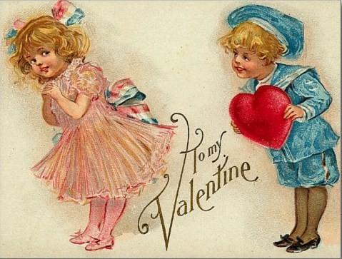 Saint Valentin ...♥ 7f6dbff5