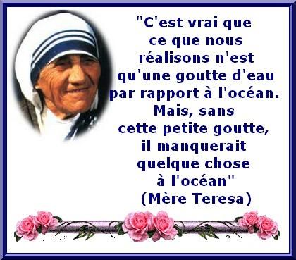 Bienheureuse Mère Térésa!! 7f747c0b