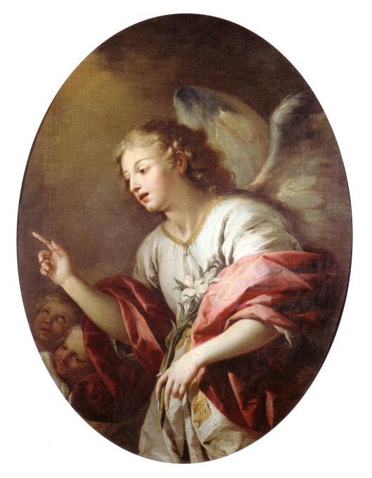 """Prenons un temps de prière avec"""" Les Saints Archanges Michel, Gabriel, Raphaël"""" 84a7bfc6"""
