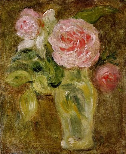 Category:Paintings by Berthe Morisot