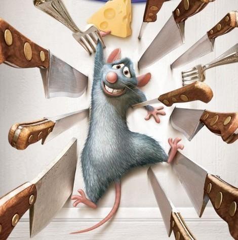 Ratatouille - Page 2 898f3cab
