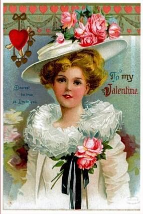 Saint Valentin ...♥ 8dd65a4f