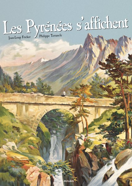 La France  90kaapvj