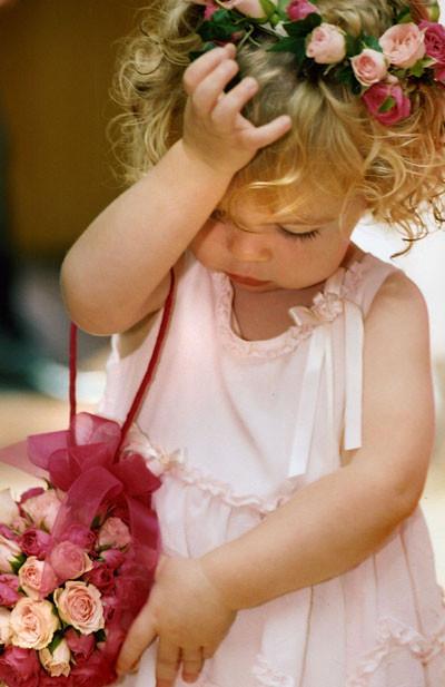 Kız çocuk resimleri çok güzel kız çocuk resimleri özel kız