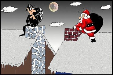 Humour festif (Dessins & blagues imagés)  9941aa43
