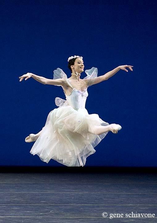 Danseuses (rs)classique