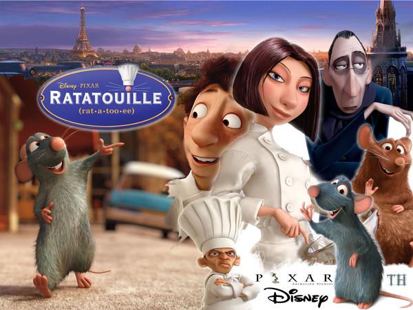 Ratatouille 9c03ab95