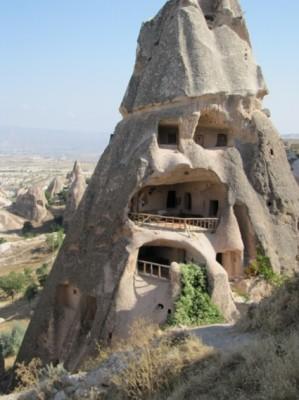 Maisons insolites page 6 - La maison la plus originale du monde ...