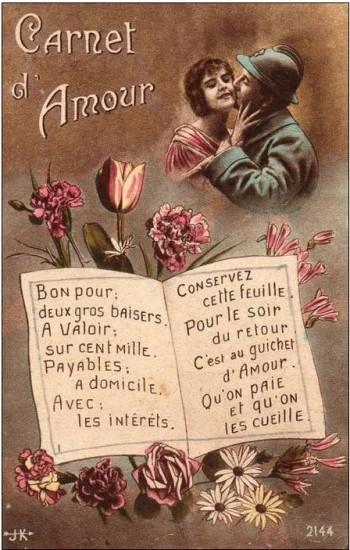 Saint Valentin ...♥ A05bc189