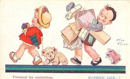"""Résultat de recherche d'images pour """"enfant humoristique"""""""