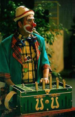 Les clowns  Adaq4wcc