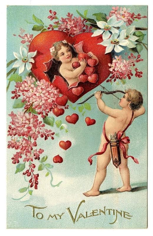 Saint Valentin ...♥ Adf43004
