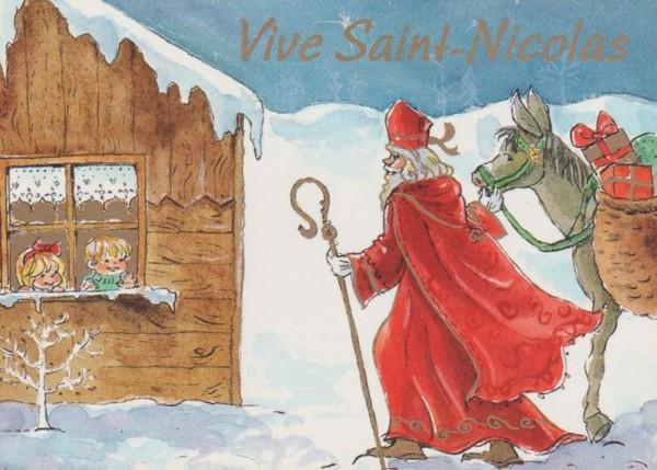Fabuleux cartes saint nicolas - Page 10 QE39
