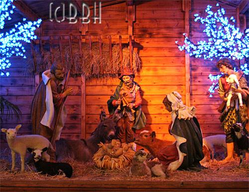 Les crèches de Noël 2015 Baad4ac2