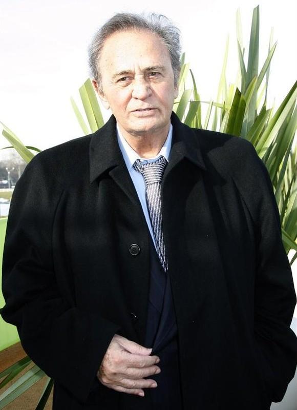 Roger Hanin C7a0545d