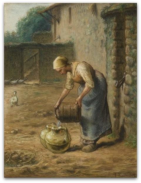 peintre celebre femme