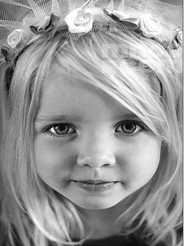 Enfants en noir et blanc page 32 - Photo noir et blanc enfant ...