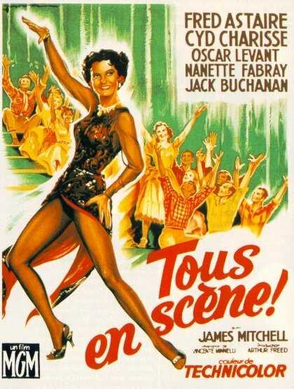 Comédie Musicale Film Film Comédie Musicale