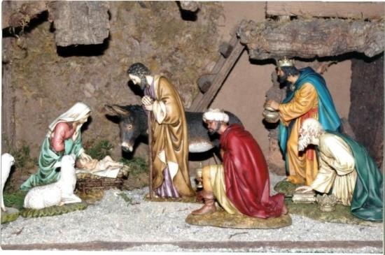 Les crèches de Noël 2015 E283bbbd