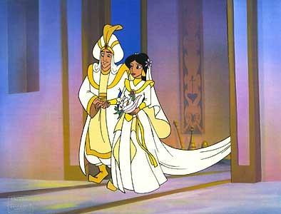 Aladin (Disney)